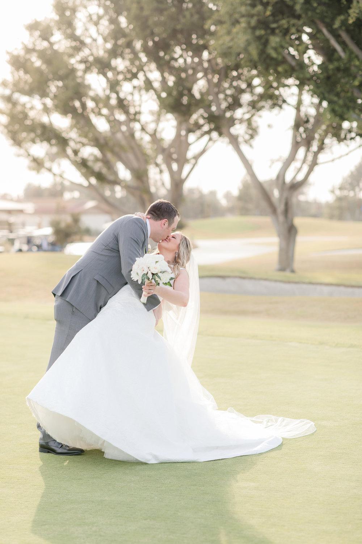 Newport-Beach-Country-Club-Wedding-Kim-Brandon-00131.jpg