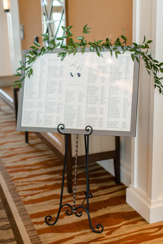 Newport-Beach-Country-Club-Wedding-Kim-Brandon-00085.jpg