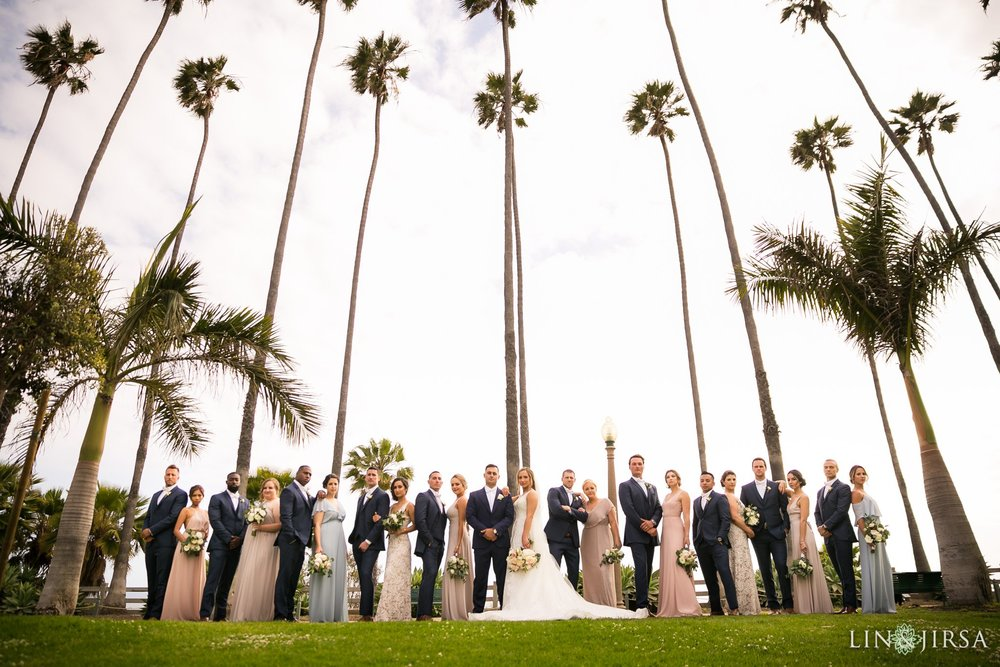 18-casa-del-mar-santa-monica-wedding-party-photography.jpg