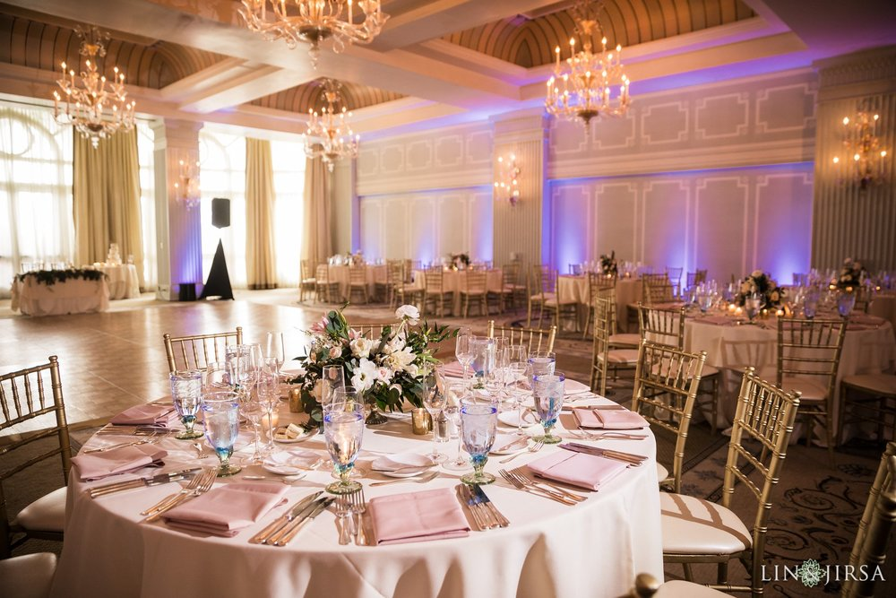 27-casa-del-mar-santa-monica-wedding-reception-photography.jpg