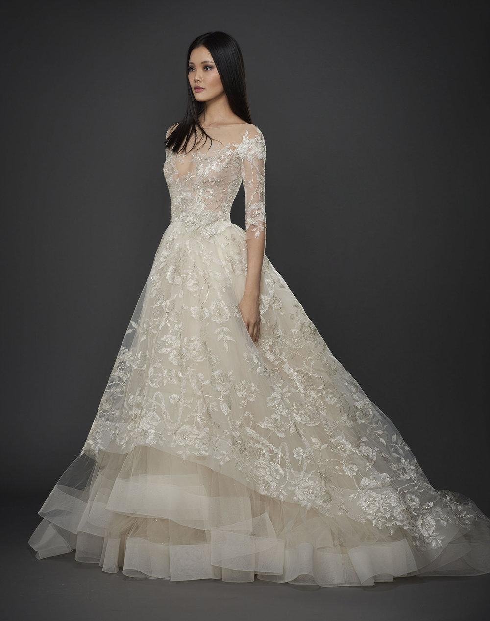 lazaro-bridal-fall-2017-style-3758_4.jpg