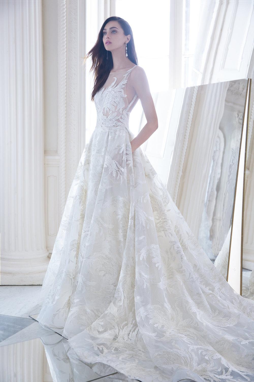 lazaro-bridal-spring-2018-style-3817_26.jpg