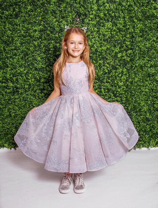 la-petite-hayley-paige-flower-girl-spring-2018-style-5821-charlie_1.jpg