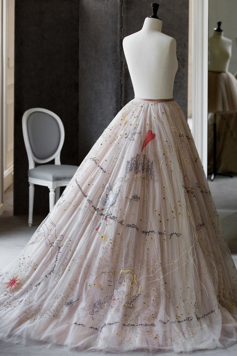 DIOR_CHIARA_FERRAGNI_FITTINGS_WEDDING_%20%C2%A9%20SOPHIE%20CARRE_6.jpg