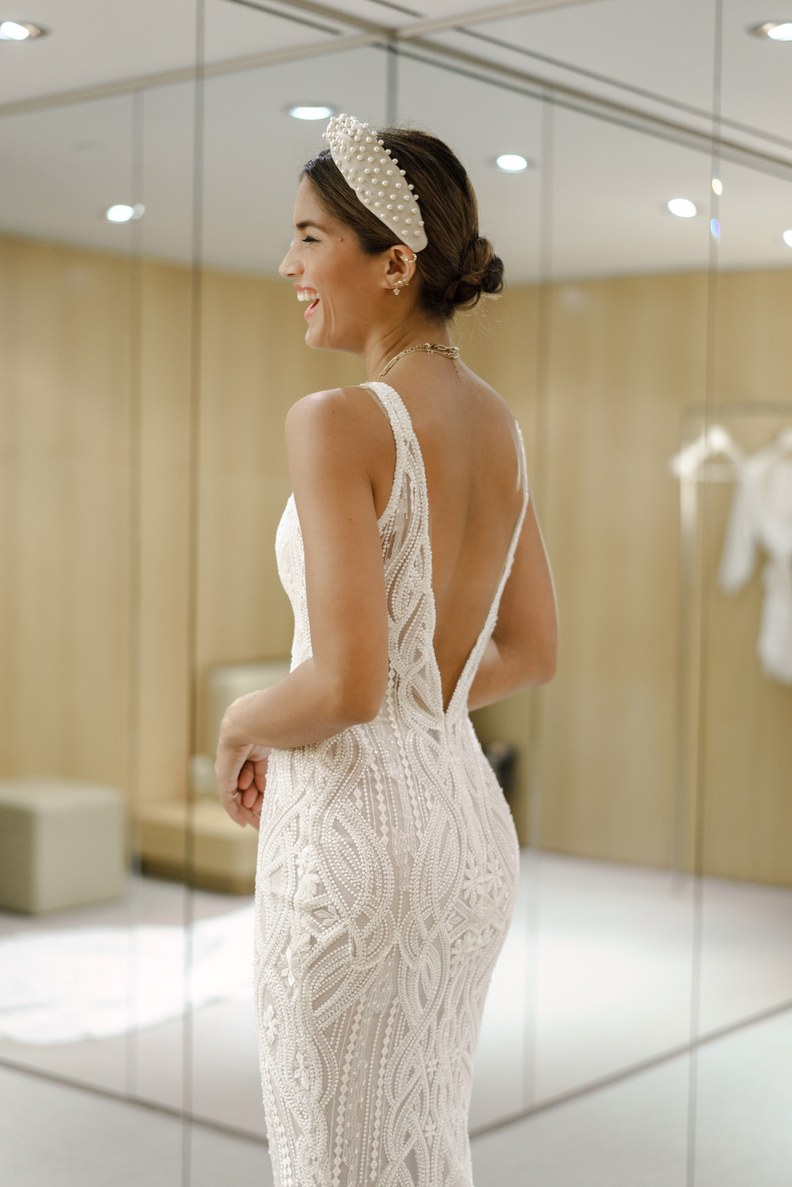 rocky-barnes-pronovias-dress-fitting02.jpg