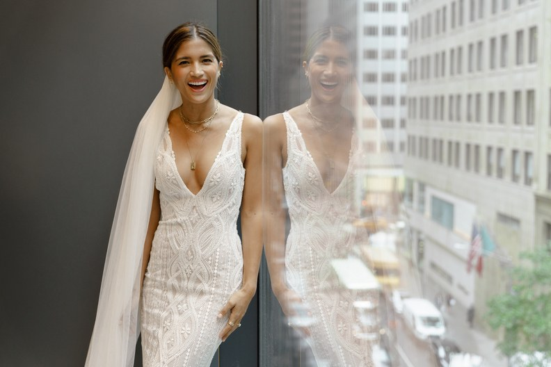 rocky-barnes-pronovias-dress-fitting06.jpg