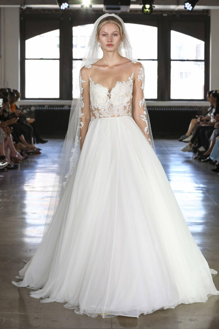 watters-wedding-dresses-fall-2019-001.jpg