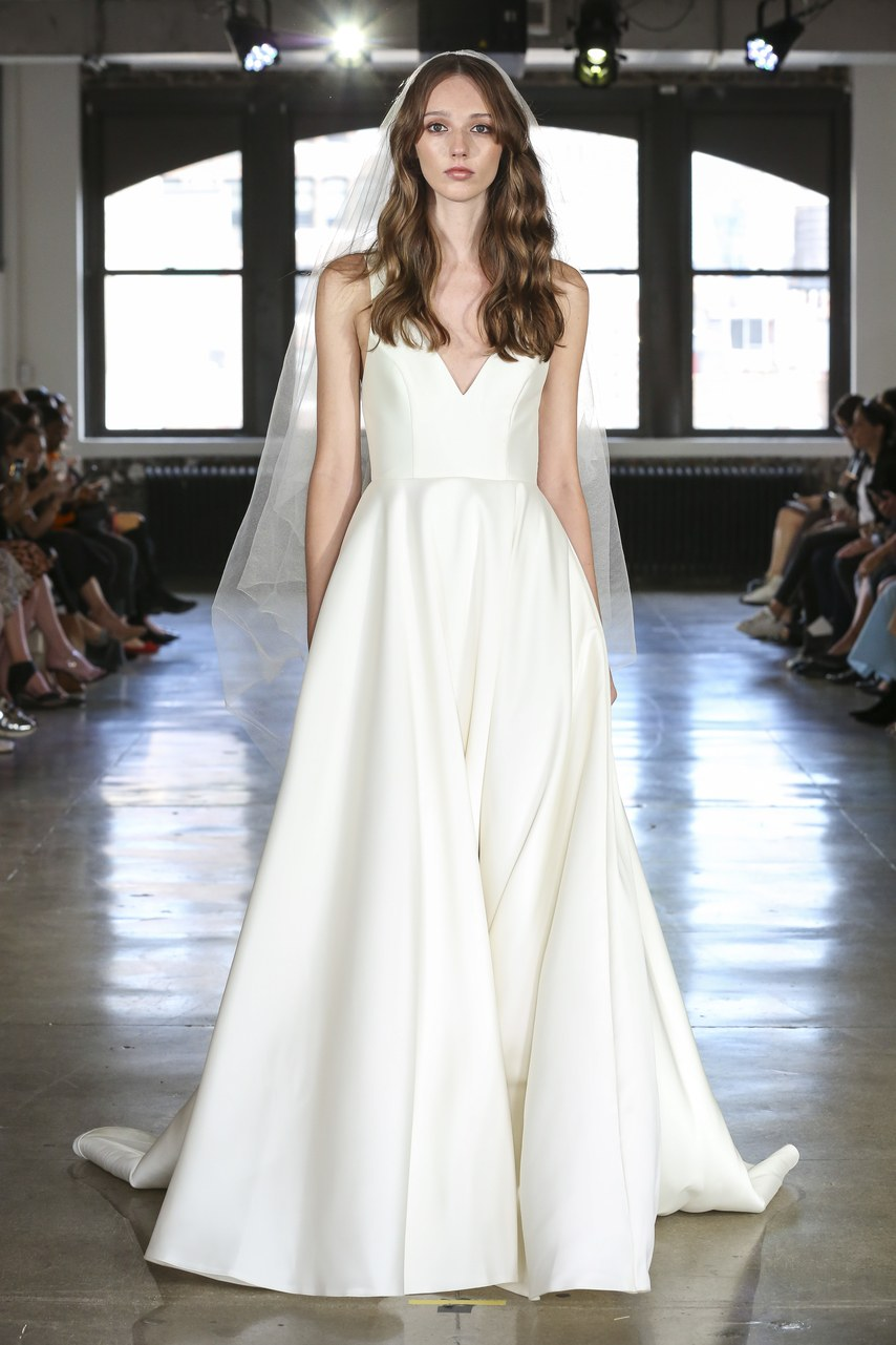 wtoo-by-watters-wedding-dresses-fall-2019-011.jpg
