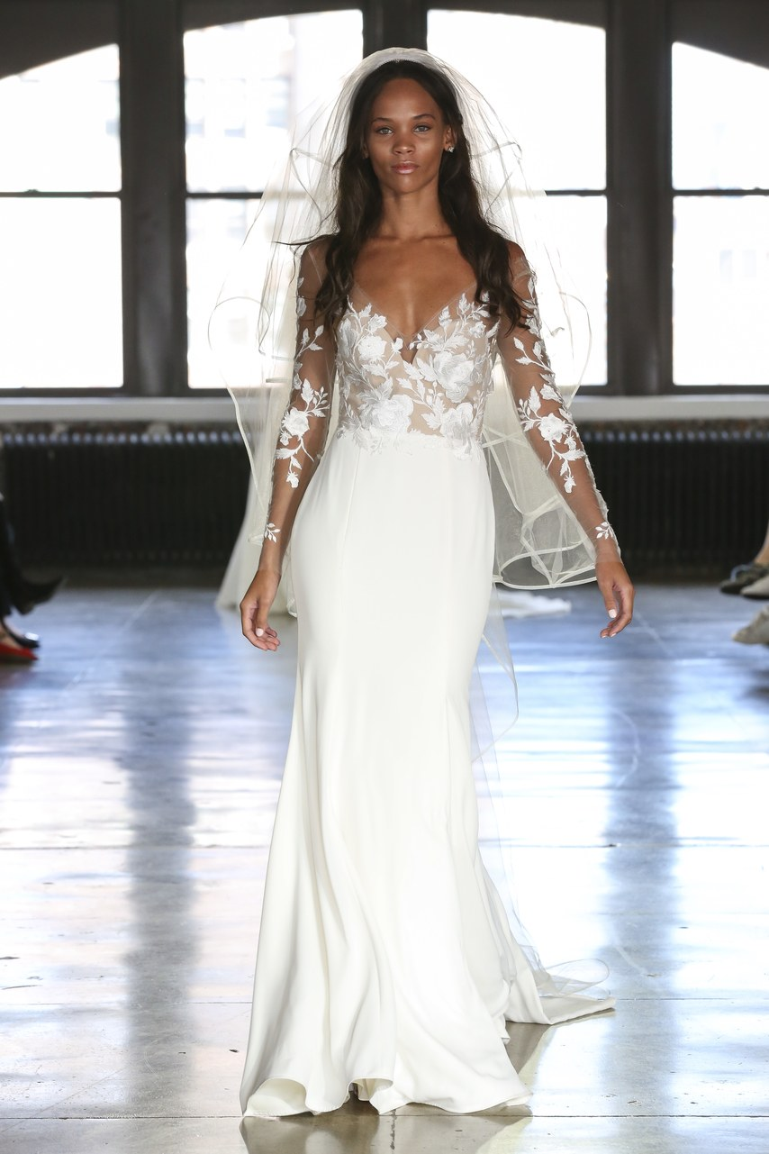 wtoo-by-watters-wedding-dresses-fall-2019-018.jpg