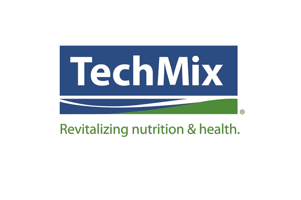 Executive Coaching, Organizational Effectiveness, Strategic Leadership    TechMix is a small entrepreneurial business that develops hydration products for animals. They have been very successful but reached a point in their maturity where they needed to add organizational structure to ensure sustainable growth in the future.   Like many small businesses, TechMix didn't have an HR department but had real HR challenges. The owner of the company recognized a need to share his leadership role with others so we created a Senior Leadership Team (SLT) to support the growth they expected.  Working with their new SLT, we helped them design their organization, create cultural values, define role accountabilities, launch a performance management process, define operational metrics and dashboards, identify talent gaps, and provide ongoing coaching and training to their team.  We have become a trusted advisor to the owner and partner with his company on a regular basis to ensure they reach their potential from a people perspective.