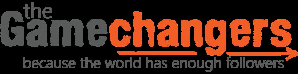 GC_Logo_tagline_FINAL.png