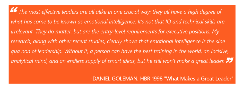 Daniel Goldman Quote.png