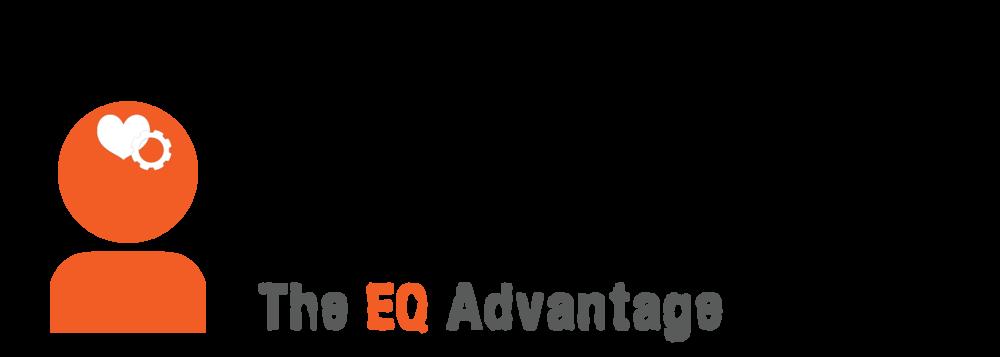 EQ Advantage.png
