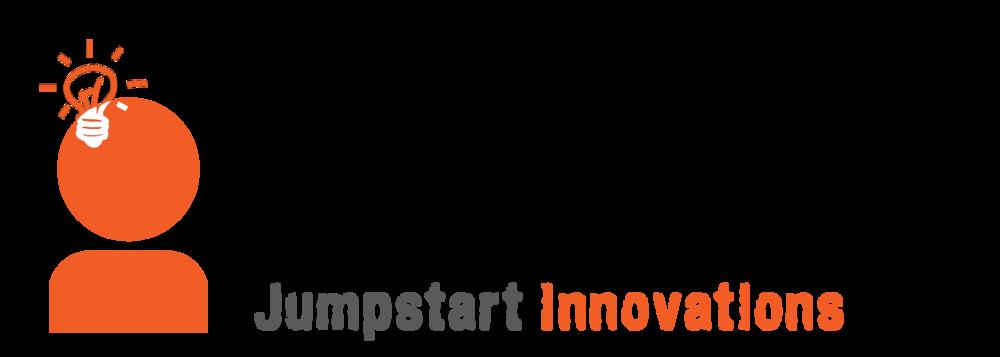Jumpstart Innovations.png