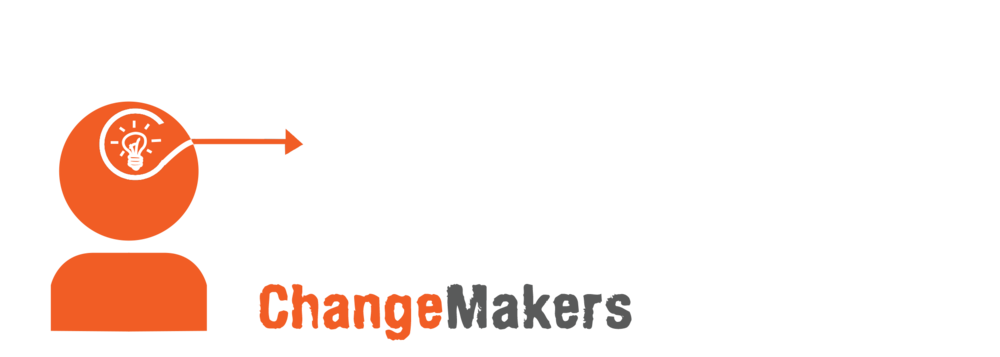 ChangeMakers.png