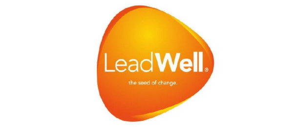 LeadWell_icon_web.jpg