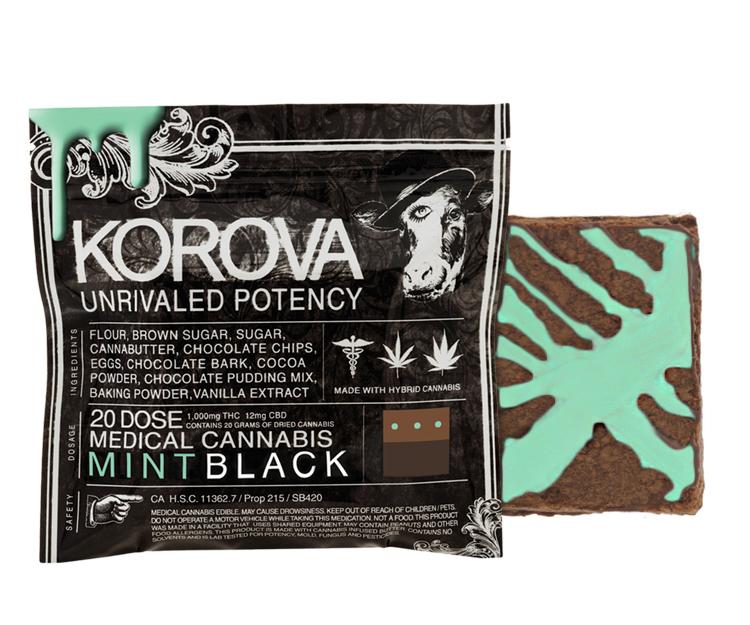 Mint Black Korova.jpg