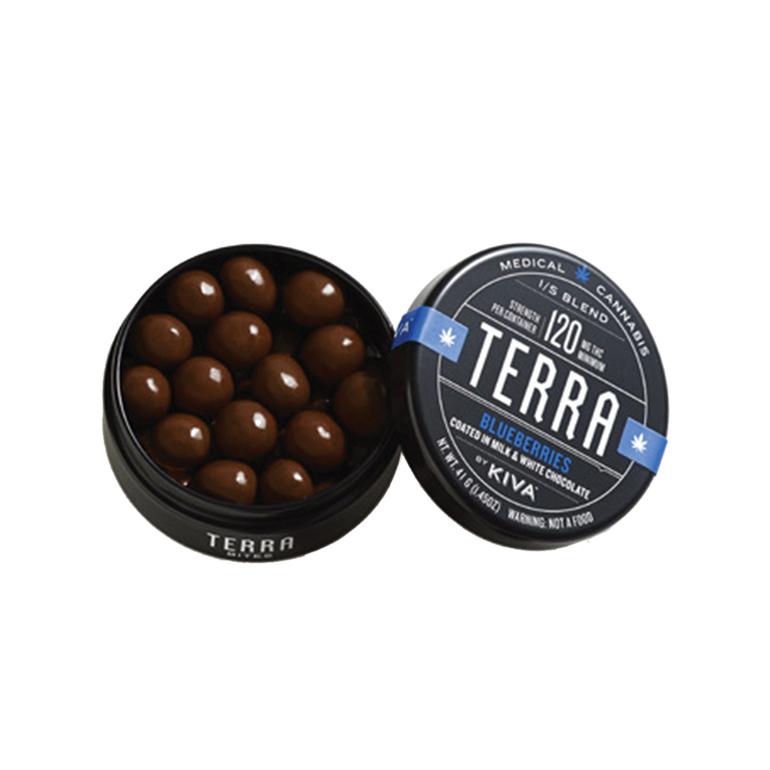 Terra Blueberry Bites.jpg