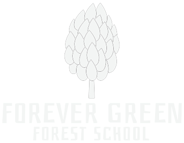 Forever Green Forest School