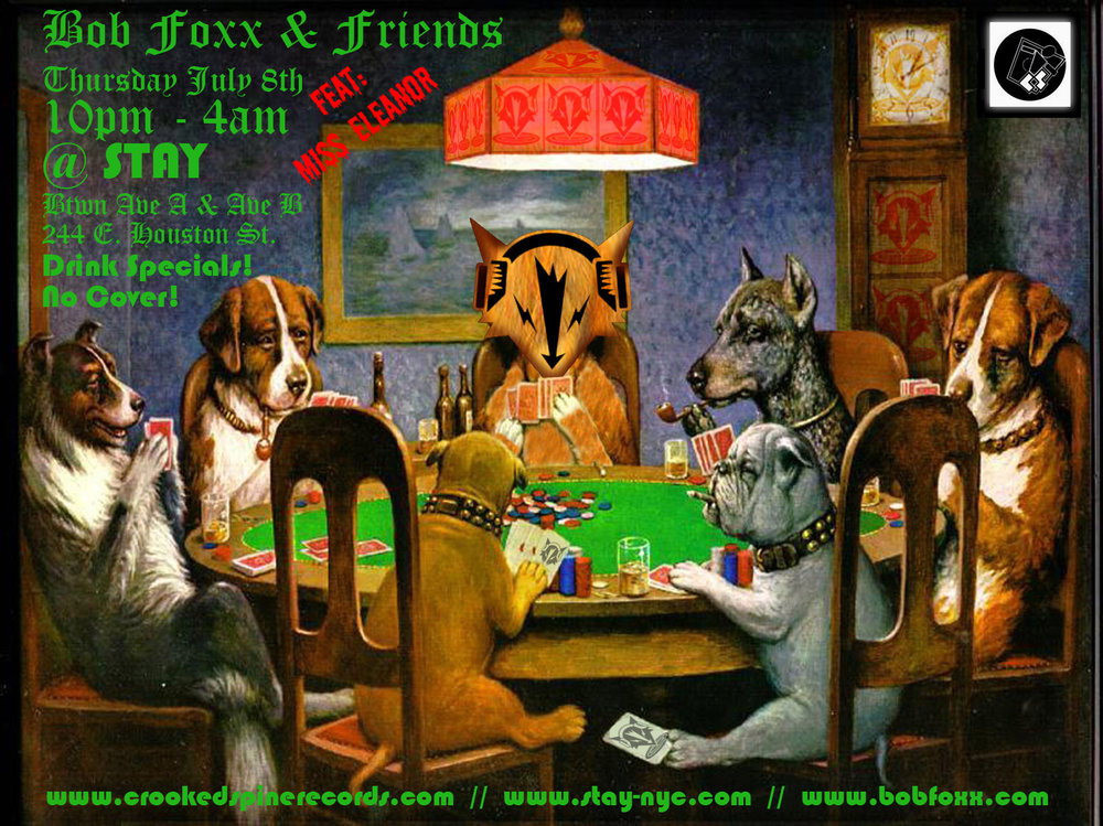 BobFoxx&Friends@Stay_7.8.10_Flyer WEB.jpg