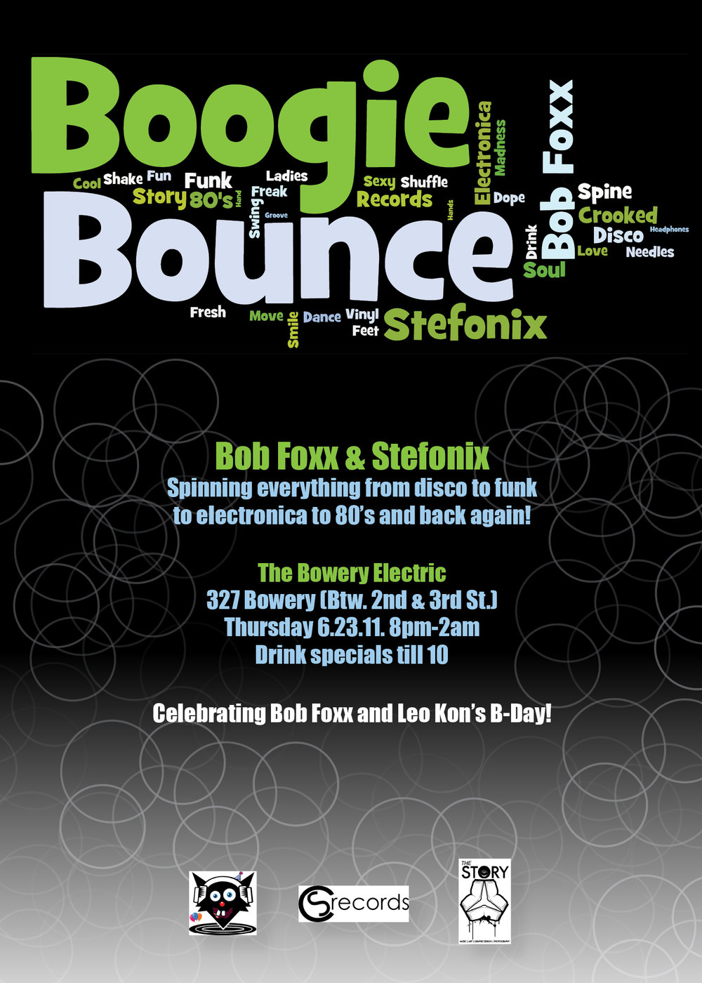 Boogie_Bounce_Flyer_v.1_UPDATE.jpg