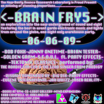 brainfry5.jpg