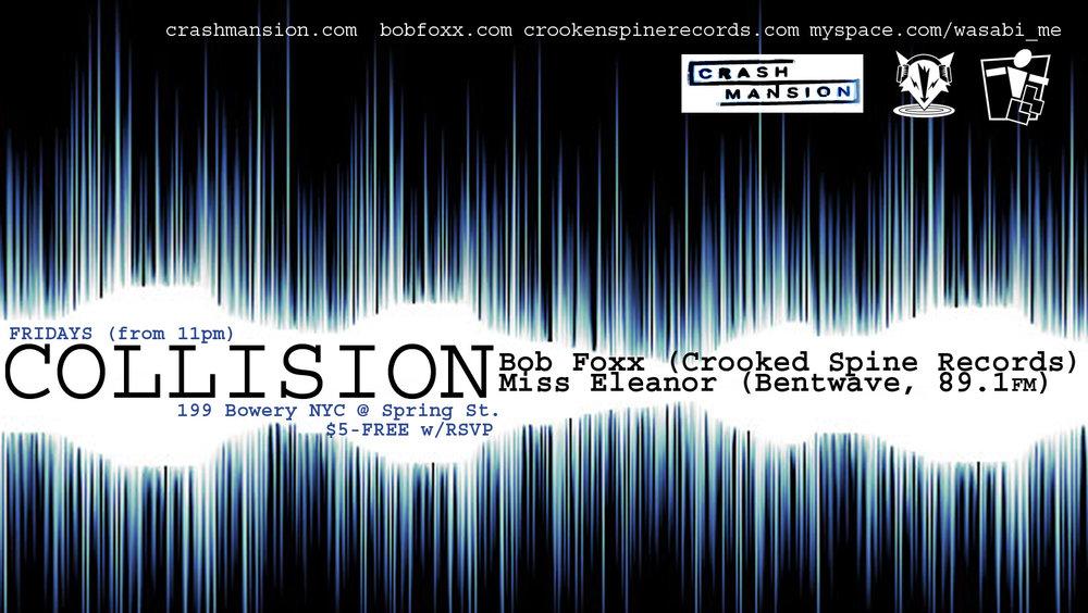 collision flier_5.15.09.jpg
