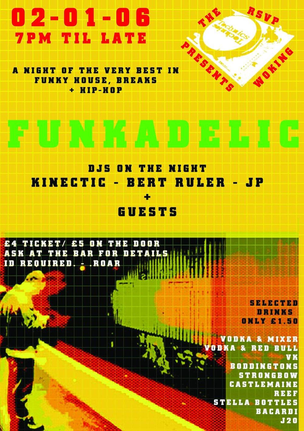 Funkadelic_web.jpg