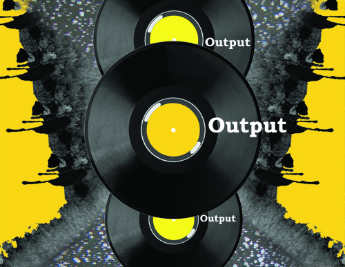Output Flyer cover(2-1).jpg