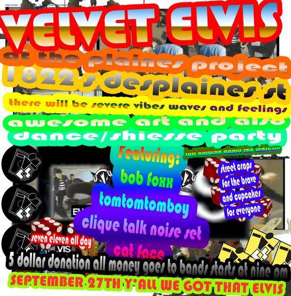 Velvet Elvis_02.jpg