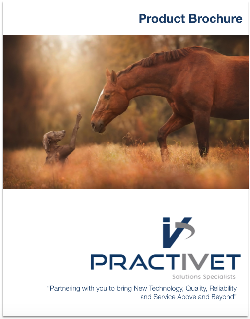 practivet-product-brochure-official.png