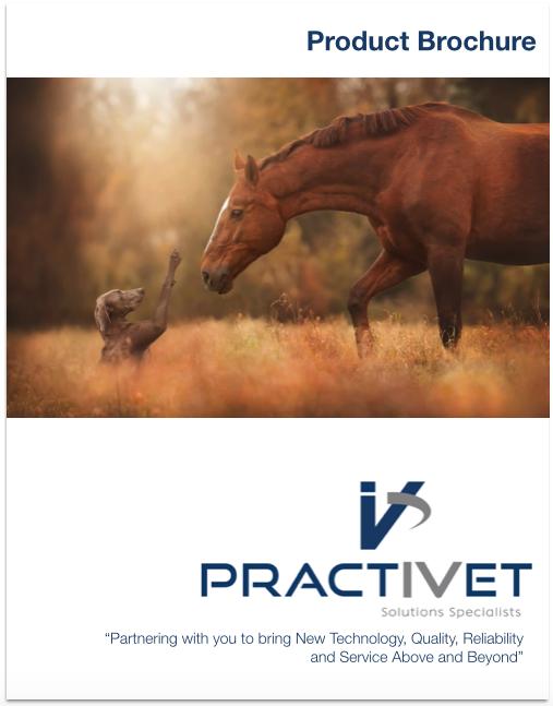 practivet-product-brochure-official.png