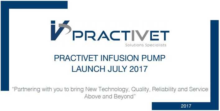 Practivet-Infusion-Pump.png