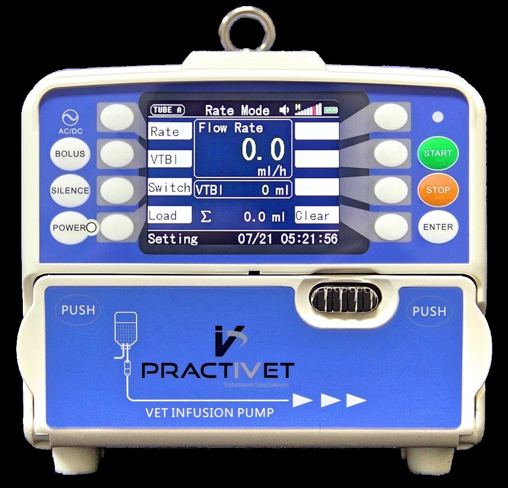 practivet-infusion-pump-no-bg-2.png