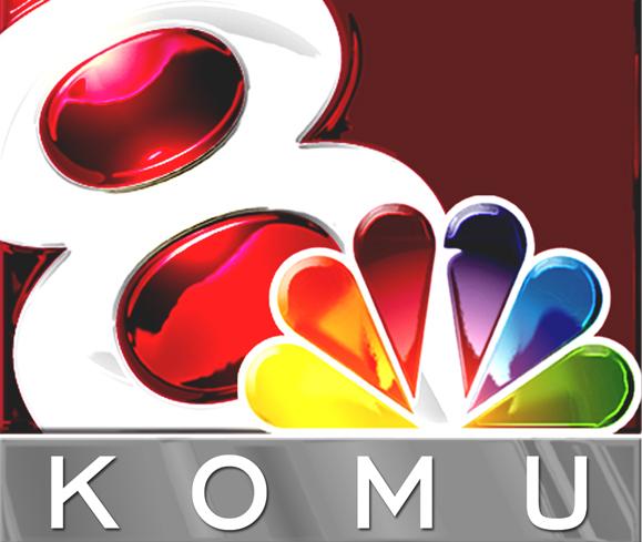 KOMU_NBC_8.png