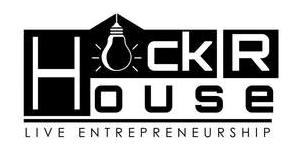 201709-HC-Hackr-Logo.png