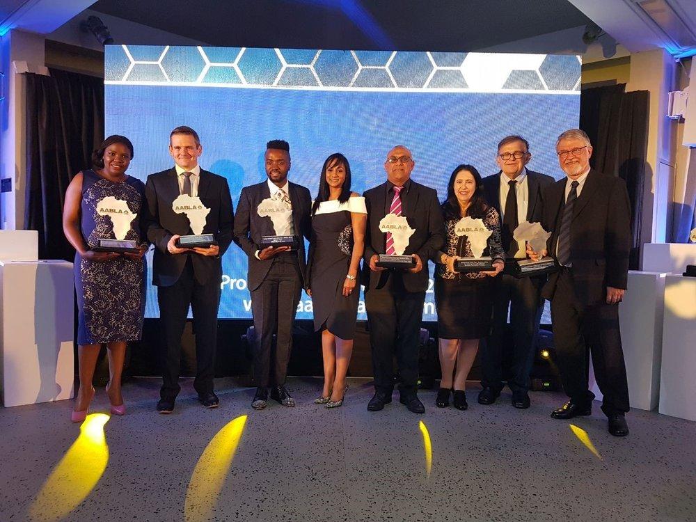 AEEI awards.jpg