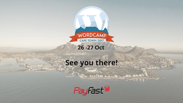 Wordcamp-2017.jpg