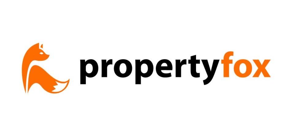 Property-Fox-Logo-reduced-950x944.jpg