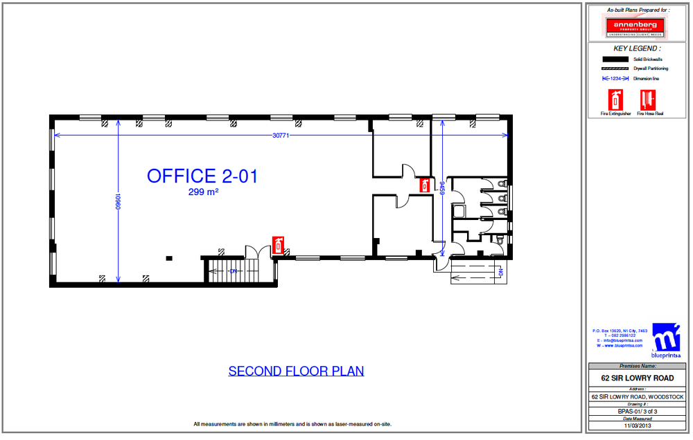 WWC 2nd Floor Plan (1).png