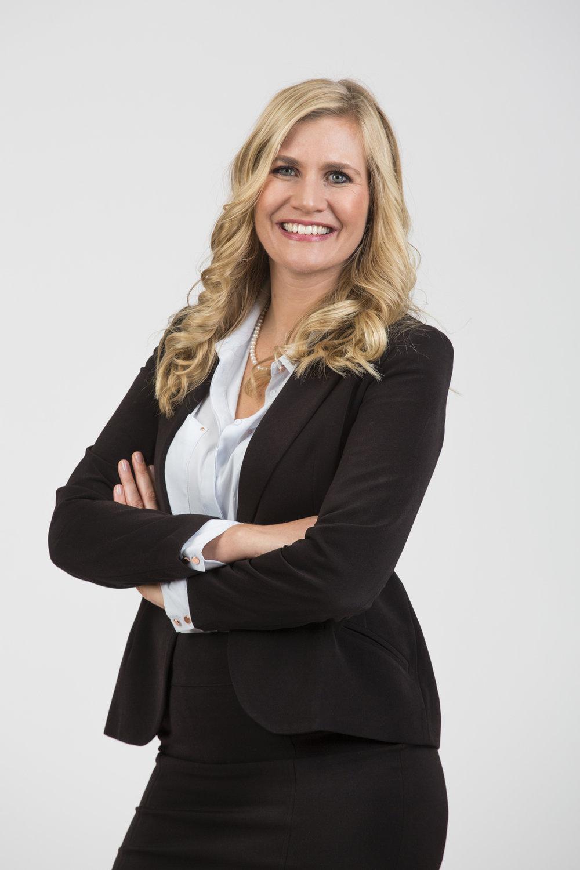 Dominique Collett senior investment executive RMI .jpg