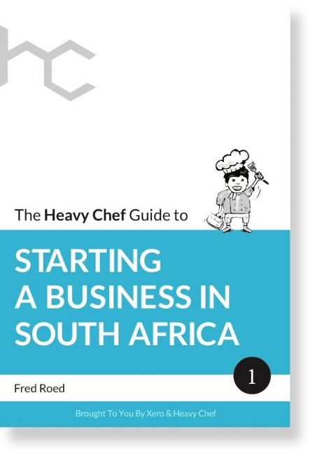 Heavy Chef Guidebook to Starting Business in South Africa.jpg