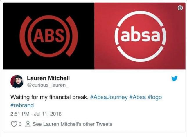 201808-HC-Nick-Kuhne-Opinion-ABSA-ABS-Rebrand.jpg