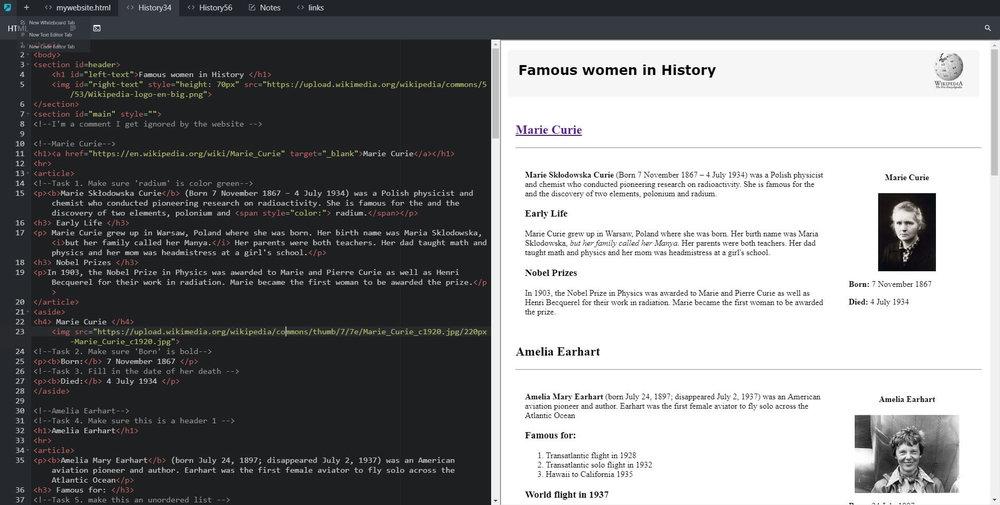 20180906-HC-SkillUp-Coding.jpg