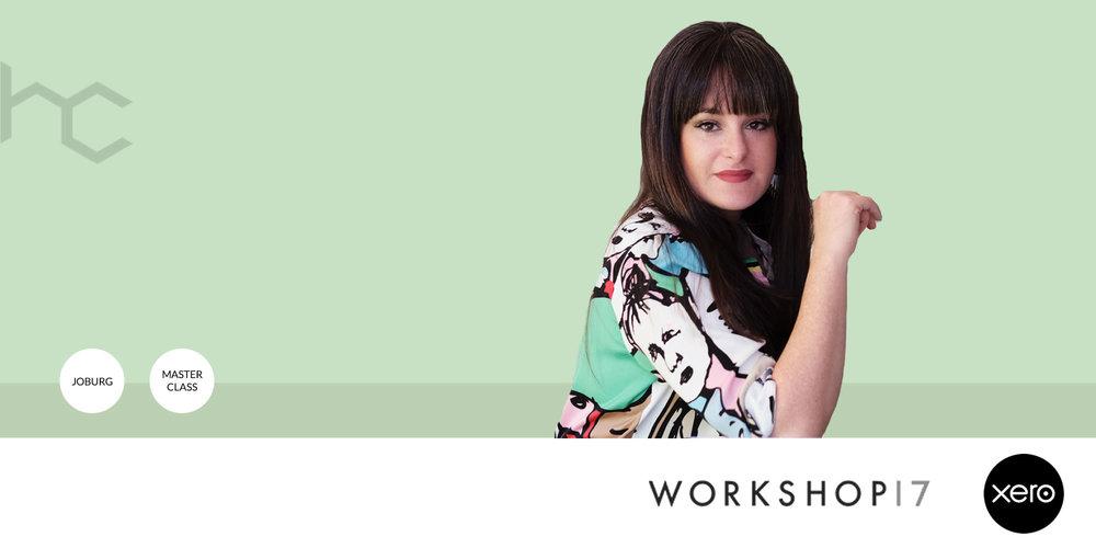 201809-HC-Workshop-Copywriting-Tiffany-Markman-Website1.jpg