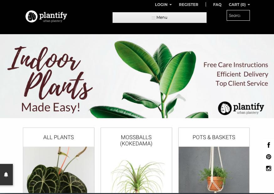 201809-HC-Plantify-Website.jpg