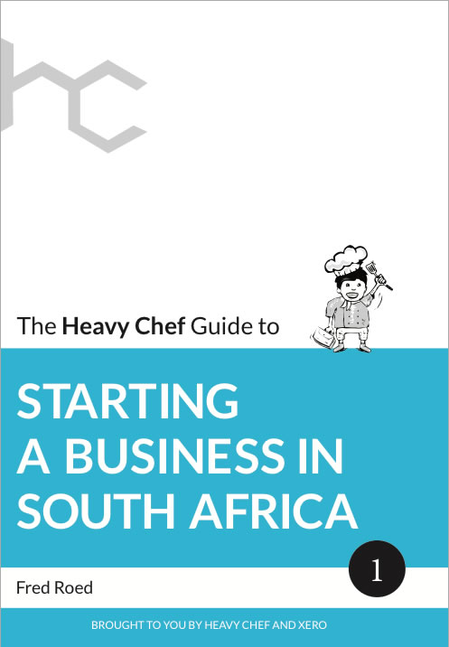 2018-HC-Heavy-Chef-Guide-Starting-Business.jpg