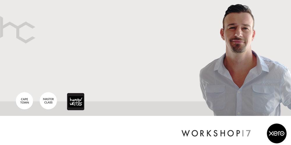 201809-HC-Workshop-UI-Jacques-Quicket1.jpg