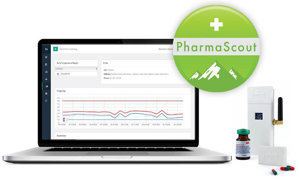 PharmaScout_Sensors.jpg
