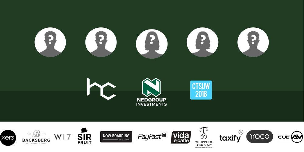 20181204-HC-NGI-SA-Top-5-Website-Banner2.jpg
